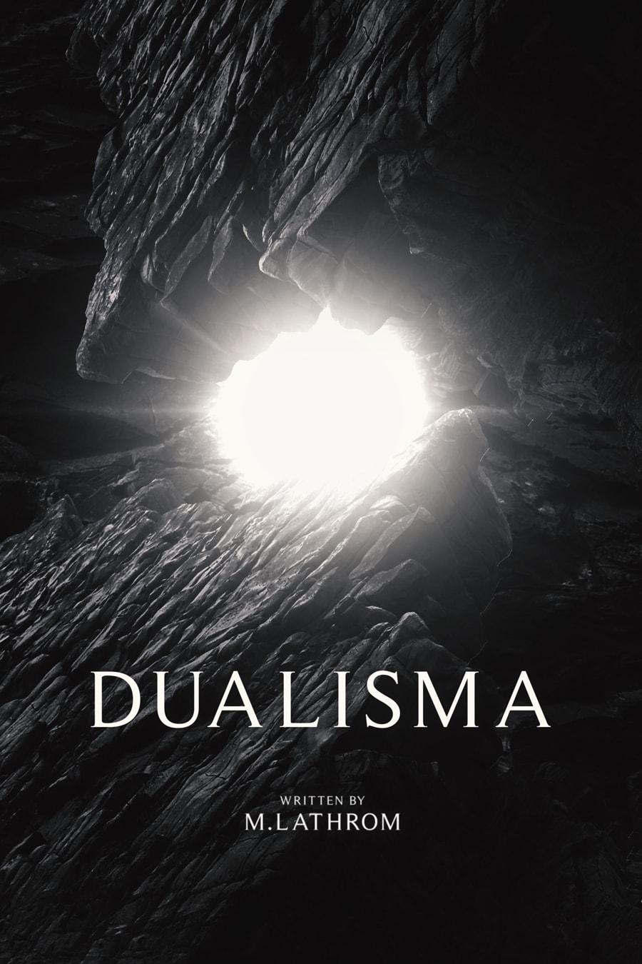 Dualisma Poster