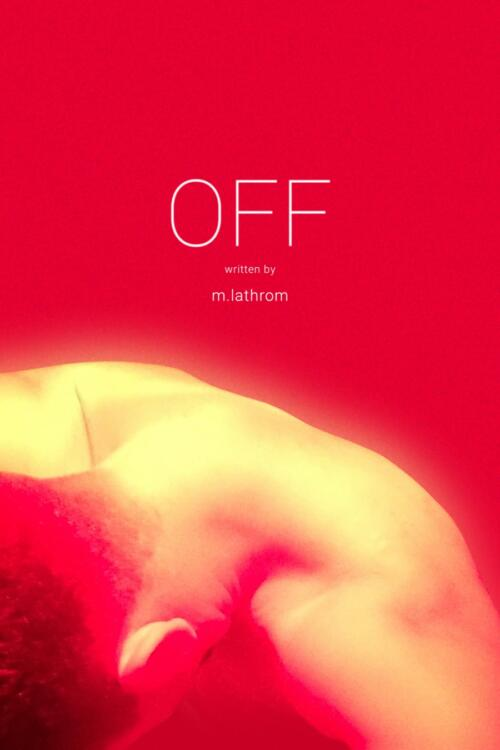 Off Poster